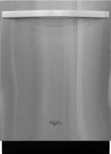 Whirlpool WDT920SADM—Front