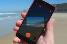horizon-app-shot.jpg