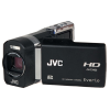 Product Image - JVC Everio GZ-X900