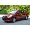 Product Image - 2012 Nissan Versa Sedan 1.6 SV