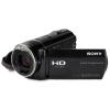 Product Image - Sony HDR-CX500V