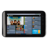 Product Image - Dell Streak 7
