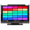 Product Image - VIZIO E321VL