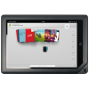 Product Image - Barnes & Noble Nook HD+
