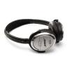 Product Image - Bose QuietComfort 3