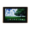 Product Image - Asus Eee Pad Transformer