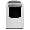 Product Image - Whirlpool Cabrio WED8800YW