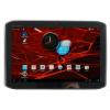 Product Image - Motorola Xyboard