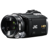 Product Image - JVC GZ-HM400