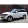 Product Image - 2013 Land Rover Range Rover Supercharged