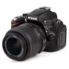 Product Image - Nikon D5100