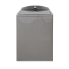 Product Image - Kenmore 29133