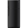 Product Image - Kenmore 60419