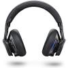 Product Image - Plantronics Backbeat Pro
