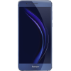 Product Image - Huawei Honor 8