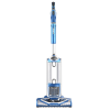 Product Image - Shark Rotator Powered Lift-Away Speed NV682