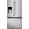 Product Image - Electrolux EI23BC37SS