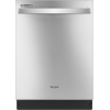 Product Image - Whirlpool WDT710PAHZ