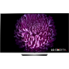 Product Image - LG OLED55B7A