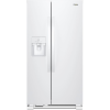 Product Image - Whirlpool WRS325SDHW