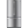 Product Image - Kenmore 73025