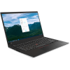 Product Image - Lenovo X1 Carbon (Touchscreen, 6th Gen)