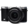 Product Image - Samsung NX3000