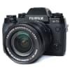 Product Image - Fujifilm X-T1