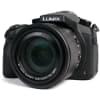Product Image - Panasonic Lumix DMC-FZ1000