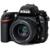 Product Image - Nikon D750