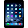 Product Image - Apple iPad Air 2