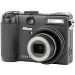 Nikon coolpix p5100 102957