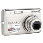 Nikon coolpix s700 102964