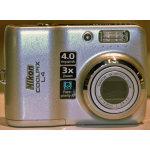 Nikon l4 front22