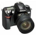 Nikon d70 102906