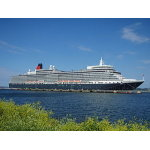 Product Image - Cunard Line Queen Elizabeth