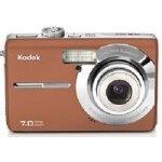 Kodak easyshare m753 100352