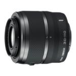 Nikon 1 nikkor vr 30 110mm f:3.8 5.6