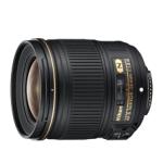 Nikon af s nikkor 28mm f:1.8g