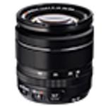 Fujifilm fujinon xf 18 55mm f:2.8 4 r lm ois