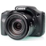 Canon powershot sx540 hs vanity