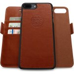 Dreem iphone wallet case with detachable slimcase