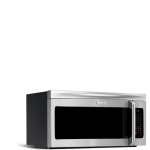 Electrolux ei30sm55js microwave