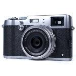 Fujifilm x100t vanity