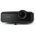 Product Image - ViewSonic Pro8200