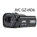 Jvc gz hd6 vanity120