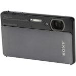Sony dsc tx5 108780