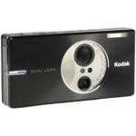 Kodak easyshare v610 101965