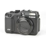 Canon g12 product final vanity