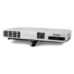 Product Image - Epson PowerLite 1775W
